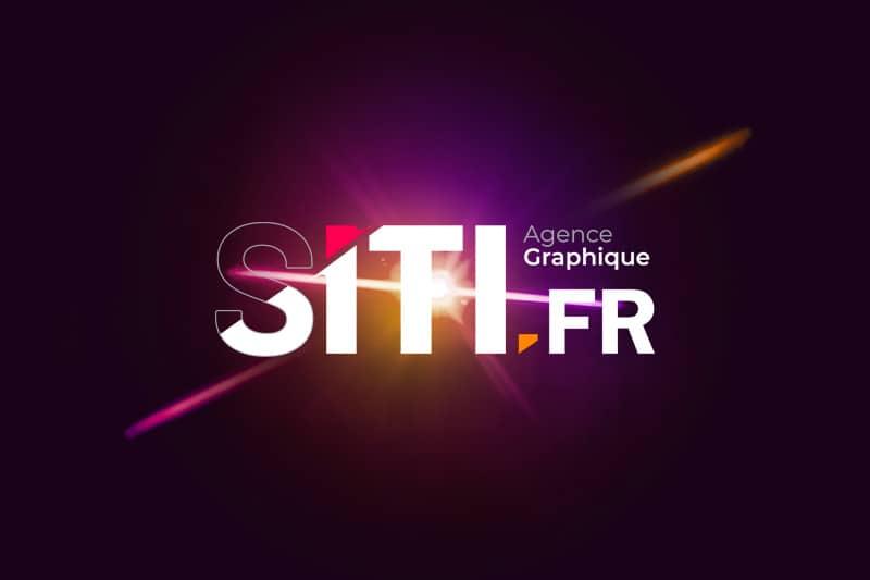Agence de communication SITI à Bourg-en-Bresse, dans l'Ain (01) en Rhône-Alpes, l'agence de communication digitale qui cartonne