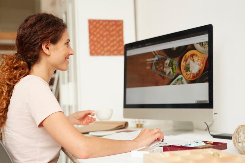Nomenclature des images pour le Web : nommer correctement le fichier d'une image dans une optique SEO