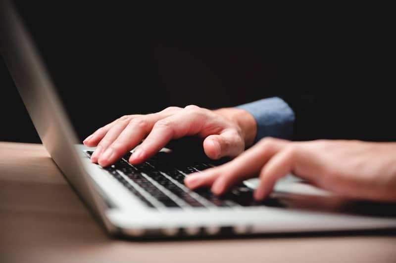 Rédaction de la fiche Premium ou Top Premium de votre site Internet dans l'annuaire de sites Web Publiki