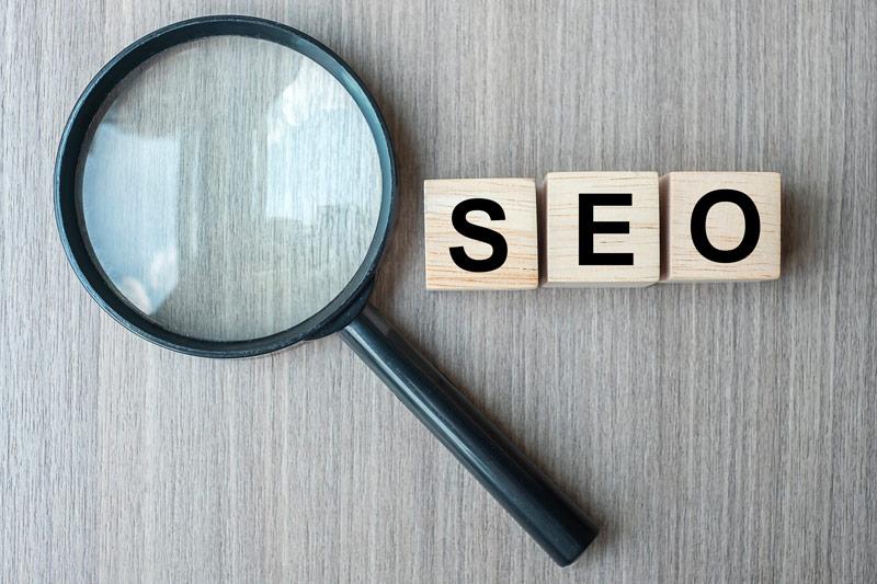 Rédiger la description de votre site Internet sur la fiche de votre site Web dans l'annuaire de sites Internet Publiki